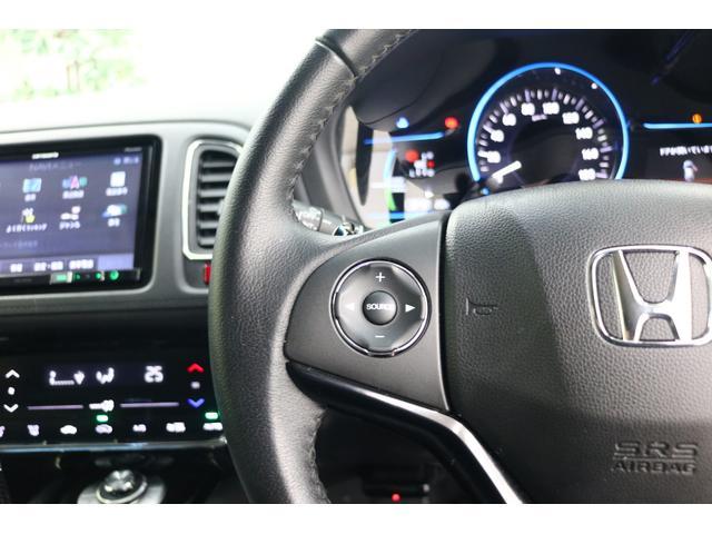 ハイブリッドX 車高調 フルエアロ 社外19インチアルミ 社外マフラー 8インチナビ TV フリップダウンモニター バックカメラ(66枚目)