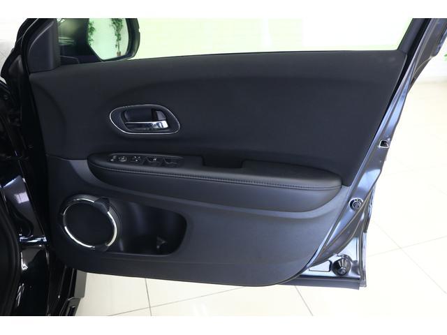 ハイブリッドX 車高調 フルエアロ 社外19インチアルミ 社外マフラー 8インチナビ TV フリップダウンモニター バックカメラ(68枚目)