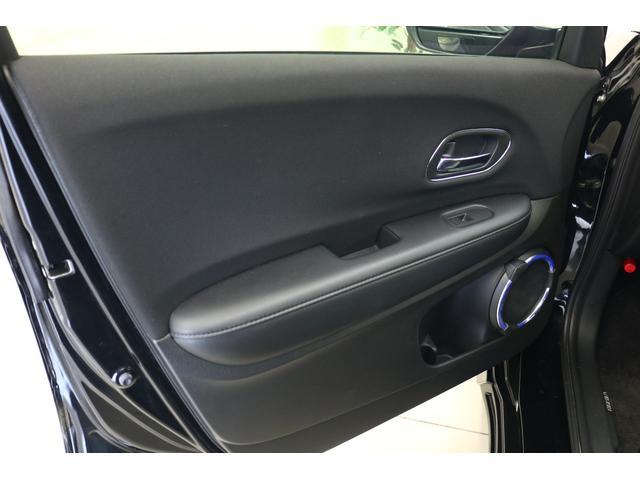ハイブリッドX 車高調 フルエアロ 社外19インチアルミ 社外マフラー 8インチナビ TV フリップダウンモニター バックカメラ(69枚目)