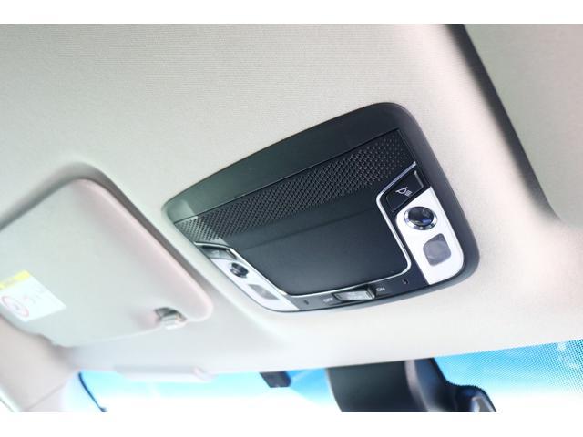 ハイブリッドX 車高調 フルエアロ 社外19インチアルミ 社外マフラー 8インチナビ TV フリップダウンモニター バックカメラ(72枚目)
