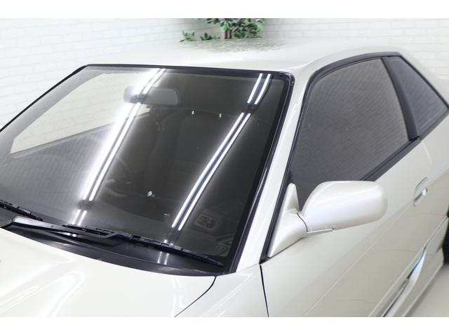 ターボE/G載替 前置きインタークーラー BLITZマフラー WORK18インチアルミ 車高調 オイルクーラー HKSエアクリーナー 社外ラジエータ エキマニ(31枚目)