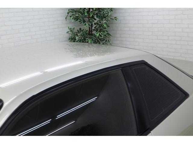 ターボE/G載替 前置きインタークーラー BLITZマフラー WORK18インチアルミ 車高調 オイルクーラー HKSエアクリーナー 社外ラジエータ エキマニ(33枚目)