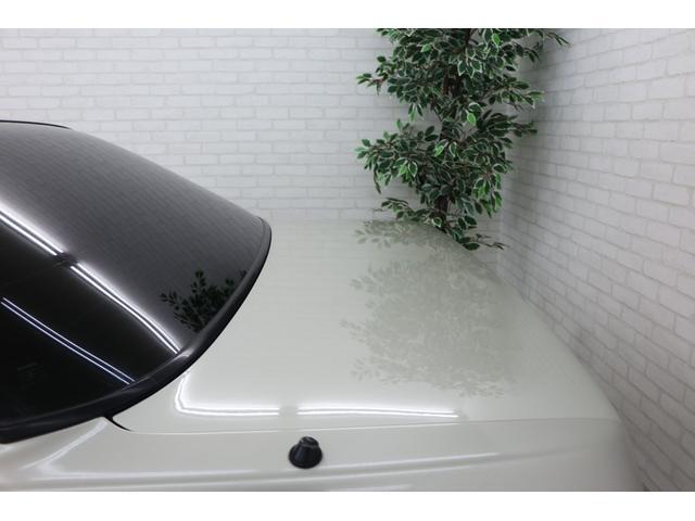 ターボE/G載替 前置きインタークーラー BLITZマフラー WORK18インチアルミ 車高調 オイルクーラー HKSエアクリーナー 社外ラジエータ エキマニ(35枚目)