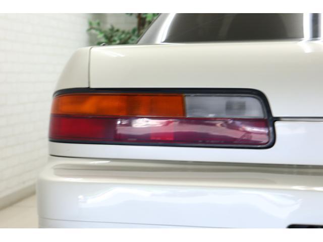 ターボE/G載替 前置きインタークーラー BLITZマフラー WORK18インチアルミ 車高調 オイルクーラー HKSエアクリーナー 社外ラジエータ エキマニ(37枚目)