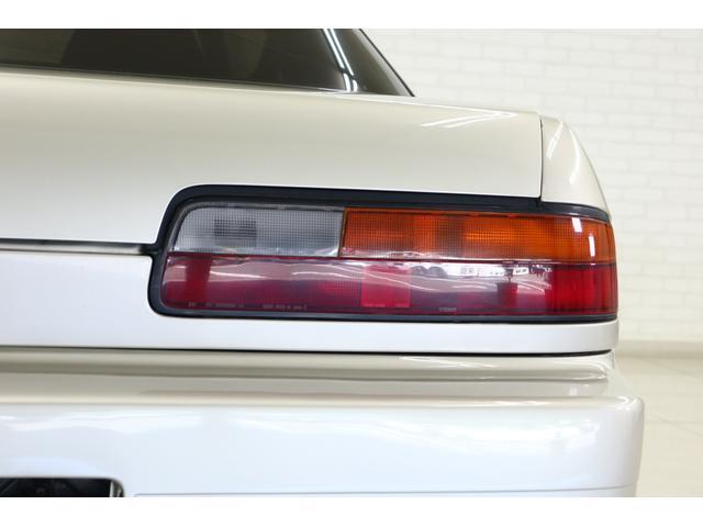 ターボE/G載替 前置きインタークーラー BLITZマフラー WORK18インチアルミ 車高調 オイルクーラー HKSエアクリーナー 社外ラジエータ エキマニ(38枚目)