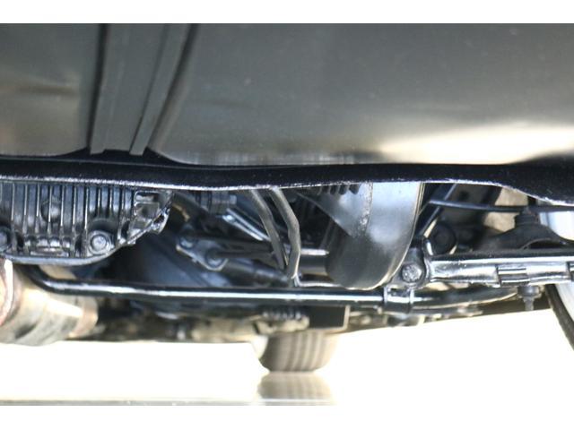 ターボE/G載替 前置きインタークーラー BLITZマフラー WORK18インチアルミ 車高調 オイルクーラー HKSエアクリーナー 社外ラジエータ エキマニ(51枚目)