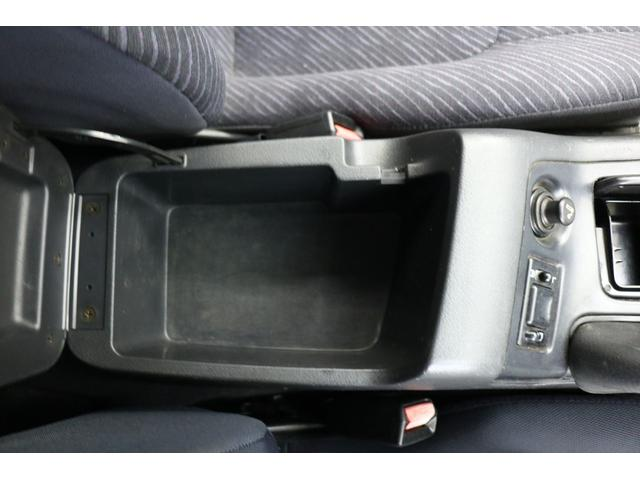 ターボE/G載替 前置きインタークーラー BLITZマフラー WORK18インチアルミ 車高調 オイルクーラー HKSエアクリーナー 社外ラジエータ エキマニ(60枚目)