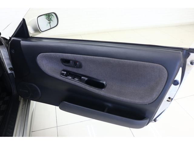 ターボE/G載替 前置きインタークーラー BLITZマフラー WORK18インチアルミ 車高調 オイルクーラー HKSエアクリーナー 社外ラジエータ エキマニ(66枚目)