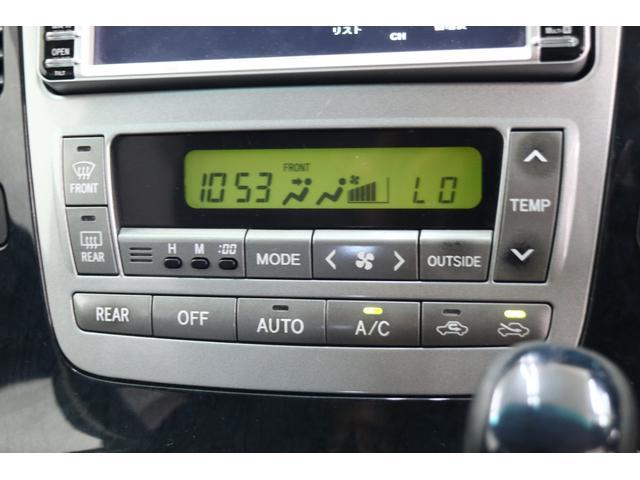 MS プレミアム アルカンターラバージョン ローダウン ナビ TV クリアランスソナー ETC 後席モニター 両側パワースライドドア 純正18インチアルミ(60枚目)