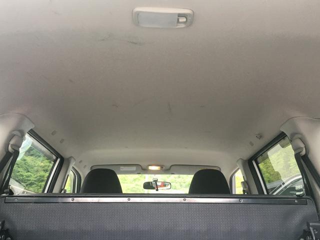 「トヨタ」「プロボックスバン」「ステーションワゴン」「岡山県」の中古車16