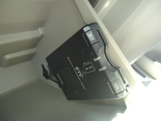 ダイハツ タント G 左パワースライドドア キーフリーシステム ワンオーナー