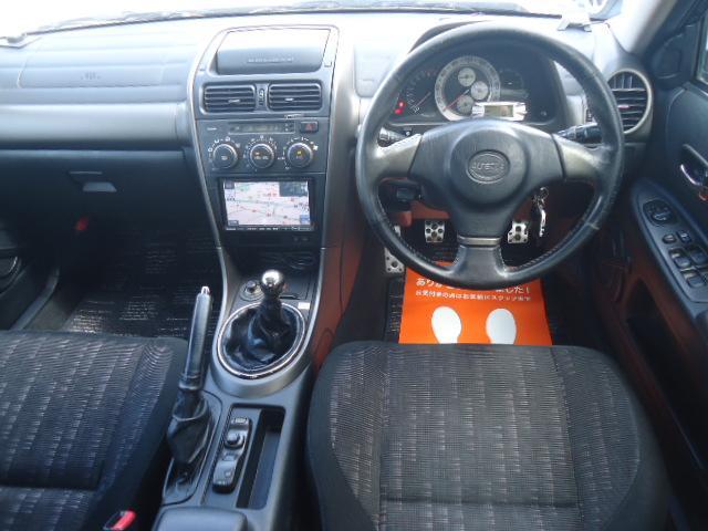 RS200 Zエディション 6MT 社外ナビTV ETC(7枚目)