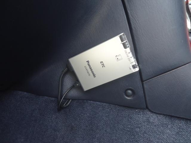 ツアラーV 5MT ツインターボ サンルーフ 社外エアロ 社外アルミ ローダウン 社外フルバケットシート 社外ヘッドライト 社外ステアリング ETC(19枚目)