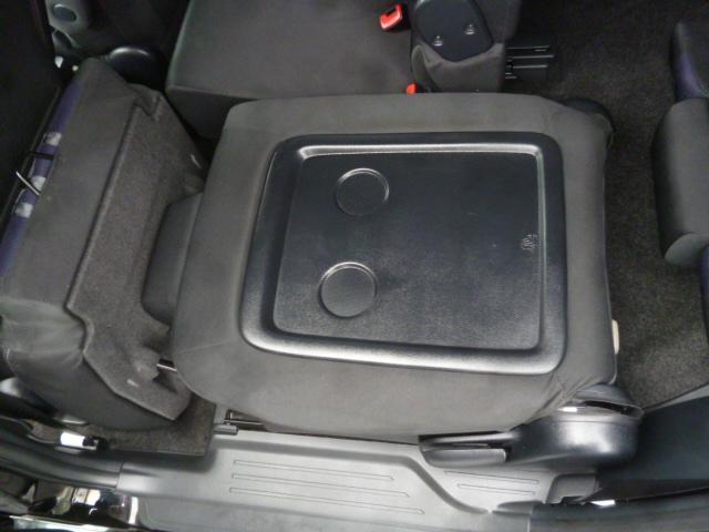 「トヨタ」「ウィッシュ」「ミニバン・ワンボックス」「島根県」の中古車19