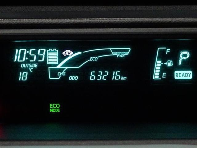 「トヨタ」「アクア」「コンパクトカー」「島根県」の中古車6