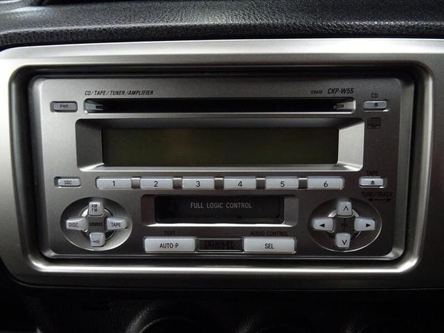 「トヨタ」「ヴィッツ」「コンパクトカー」「島根県」の中古車9