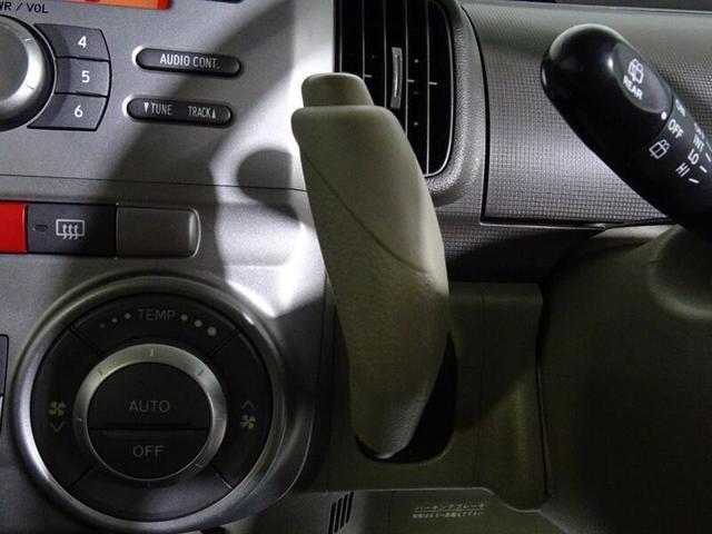 X ワンオーナー スマートキー オートエアコン CDチューナー(15枚目)