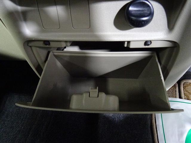X ワンオーナー スマートキー オートエアコン CDチューナー(17枚目)