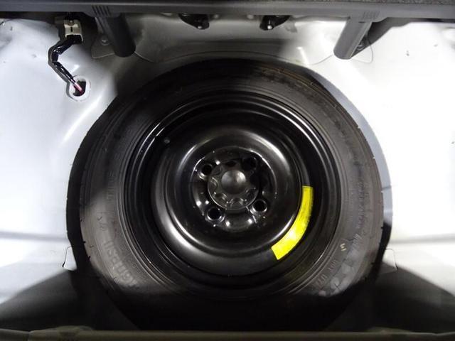 X ワンオーナー スマートキー オートエアコン CDチューナー(37枚目)