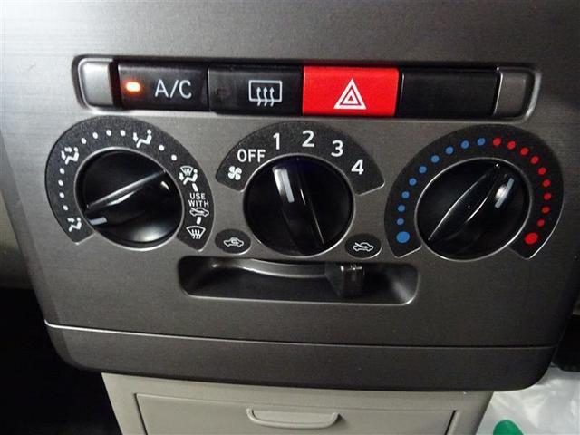 L TV&ナビ ETC 4WD ワンオーナー 記録簿(10枚目)