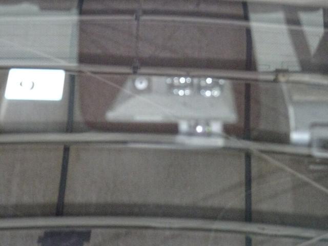 Sスタイルブラック ワンオーナー ナビゲーション&フルセグTV CD&DVD再生 バックモニター ETC スマートエントリー LEDヘッドランプ ドライブレコーダー(10枚目)
