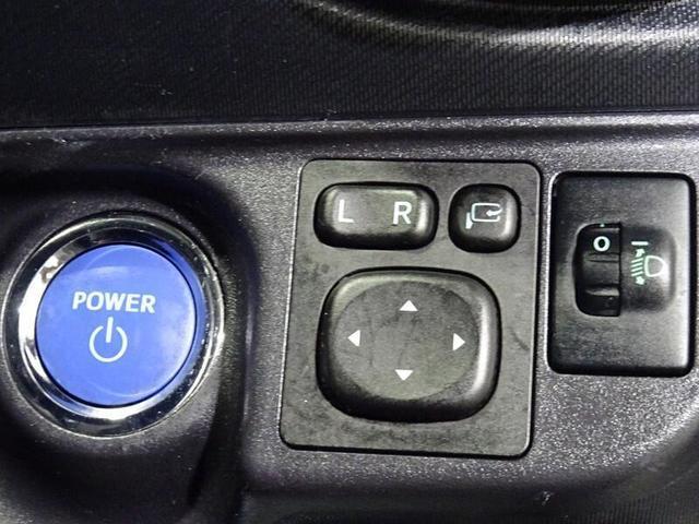 Sスタイルブラック ワンオーナー ナビゲーション&フルセグTV CD&DVD再生 バックモニター ETC スマートエントリー LEDヘッドランプ ドライブレコーダー(19枚目)