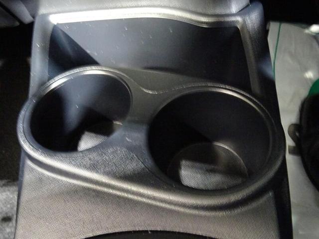 Sスタイルブラック ワンオーナー ナビゲーション&フルセグTV CD&DVD再生 バックモニター ETC スマートエントリー LEDヘッドランプ ドライブレコーダー(30枚目)