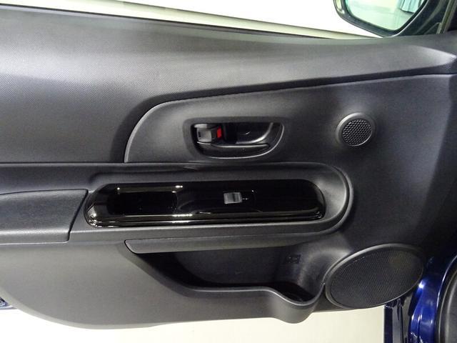 Sスタイルブラック ワンオーナー ナビゲーション&フルセグTV CD&DVD再生 バックモニター ETC スマートエントリー LEDヘッドランプ ドライブレコーダー(38枚目)