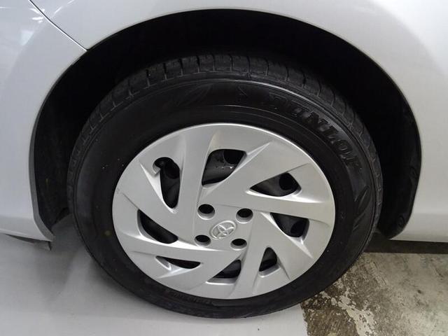 「トヨタ」「アクア」「コンパクトカー」「島根県」の中古車15