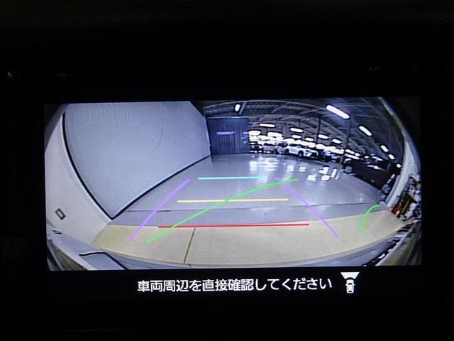 「スズキ」「スペーシア」「コンパクトカー」「島根県」の中古車8