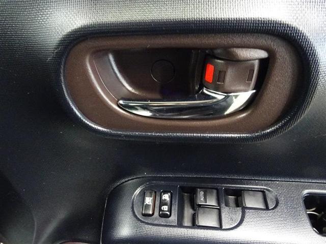 「トヨタ」「スペイド」「ミニバン・ワンボックス」「島根県」の中古車5