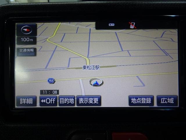 「トヨタ」「スペイド」「ミニバン・ワンボックス」「島根県」の中古車8
