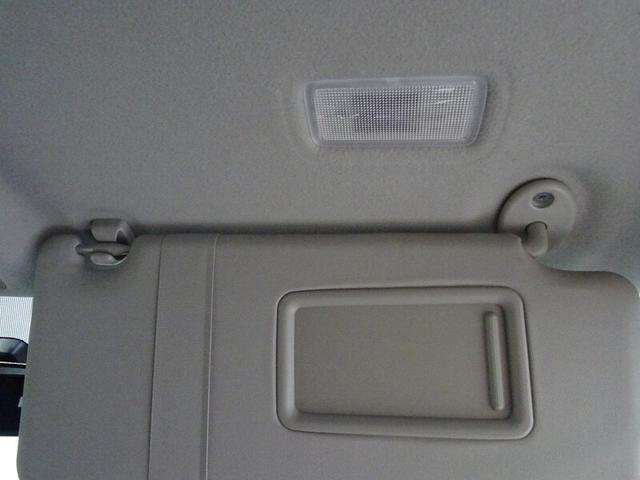 ZS ワンオーナー 純正9インチナビ 後席モニター ETC ドラレコ バックモニター 両側電動スライドドア LEDヘッドランプ 純正アルミホイール(11枚目)