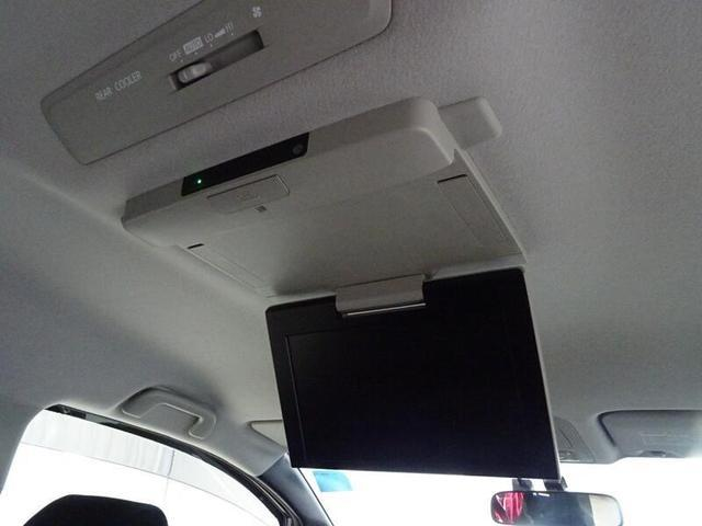ZS ワンオーナー 純正9インチナビ 後席モニター ETC ドラレコ バックモニター 両側電動スライドドア LEDヘッドランプ 純正アルミホイール(18枚目)