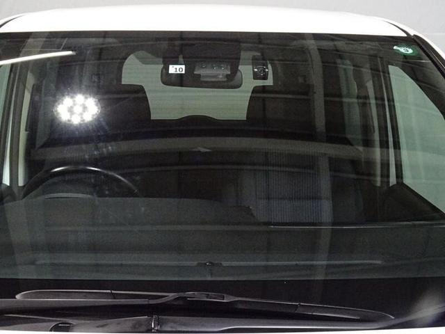 ハイブリッドZS 煌II ワンオーナー ナビゲーション&フルセグTV CD&DVD再生 バックモニター ETC ドライブレコーダー LEDヘッドランプ 両側パワースライドドア スマートエントリー 純正アルミホイール(11枚目)