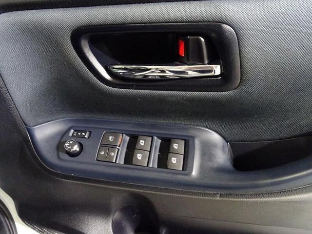 ハイブリッドZS 煌II ワンオーナー ナビゲーション&フルセグTV CD&DVD再生 バックモニター ETC ドライブレコーダー LEDヘッドランプ 両側パワースライドドア スマートエントリー 純正アルミホイール(14枚目)