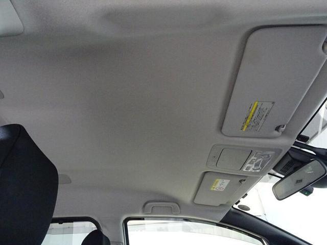 ハイブリッドZS 煌II ワンオーナー ナビゲーション&フルセグTV CD&DVD再生 バックモニター ETC ドライブレコーダー LEDヘッドランプ 両側パワースライドドア スマートエントリー 純正アルミホイール(17枚目)