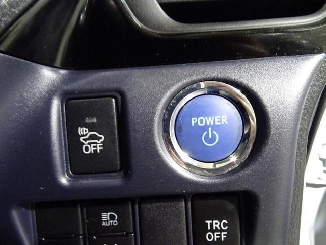 ハイブリッドZS 煌II ワンオーナー ナビゲーション&フルセグTV CD&DVD再生 バックモニター ETC ドライブレコーダー LEDヘッドランプ 両側パワースライドドア スマートエントリー 純正アルミホイール(23枚目)