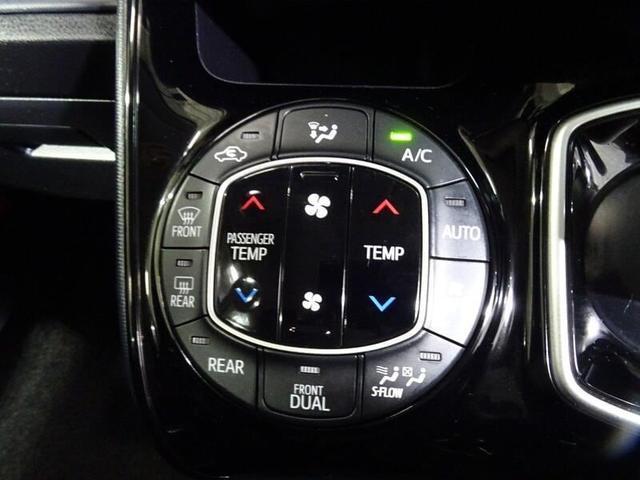 ハイブリッドZS 煌II ワンオーナー ナビゲーション&フルセグTV CD&DVD再生 バックモニター ETC ドライブレコーダー LEDヘッドランプ 両側パワースライドドア スマートエントリー 純正アルミホイール(27枚目)