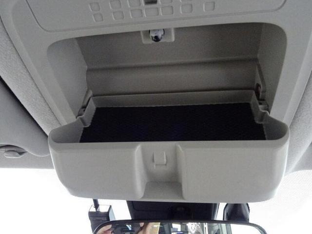 ハイブリッドZS 煌II ワンオーナー ナビゲーション&フルセグTV CD&DVD再生 バックモニター ETC ドライブレコーダー LEDヘッドランプ 両側パワースライドドア スマートエントリー 純正アルミホイール(31枚目)