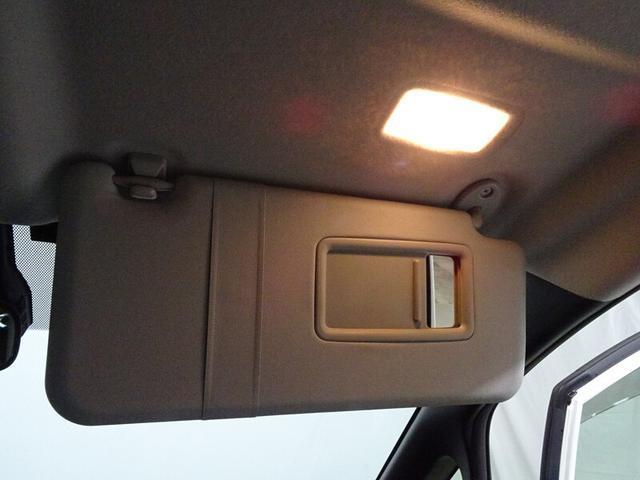 ハイブリッドZS 煌II ワンオーナー ナビゲーション&フルセグTV CD&DVD再生 バックモニター ETC ドライブレコーダー LEDヘッドランプ 両側パワースライドドア スマートエントリー 純正アルミホイール(34枚目)