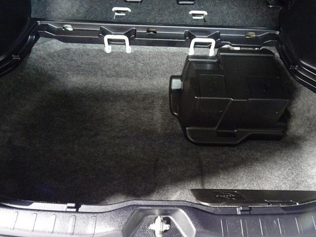 ハイブリッドZS 煌II ワンオーナー ナビゲーション&フルセグTV CD&DVD再生 バックモニター ETC ドライブレコーダー LEDヘッドランプ 両側パワースライドドア スマートエントリー 純正アルミホイール(42枚目)