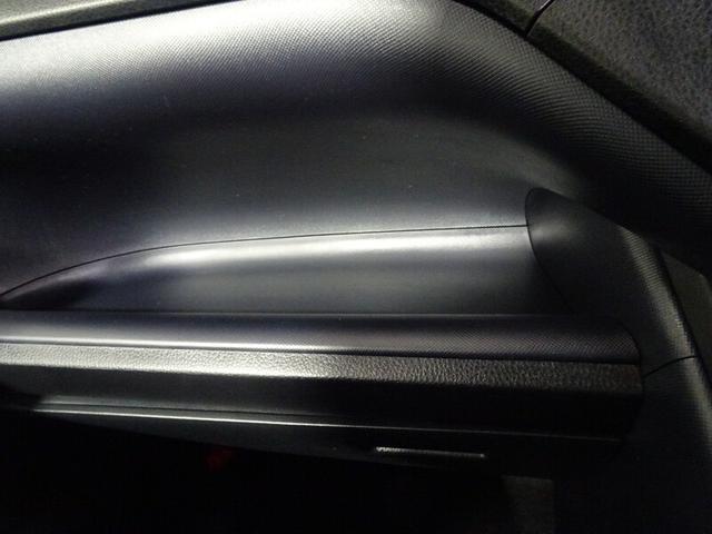 ZS 純正フルセグ9インチナビ バックモニター ETC 後席モニター ワンオーナー スマートキー 片側パワースライドドア 純正アルミホイール(39枚目)