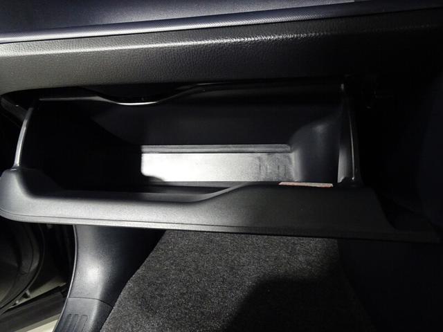 ZS 純正フルセグ9インチナビ バックモニター ETC 後席モニター ワンオーナー スマートキー 片側パワースライドドア 純正アルミホイール(40枚目)