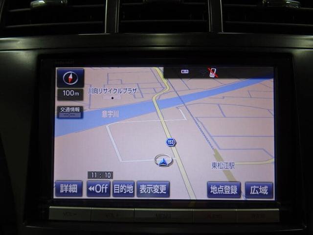 G ナビ バックモニター フルセグTV DVD再生機能 ETC スマートキー(14枚目)