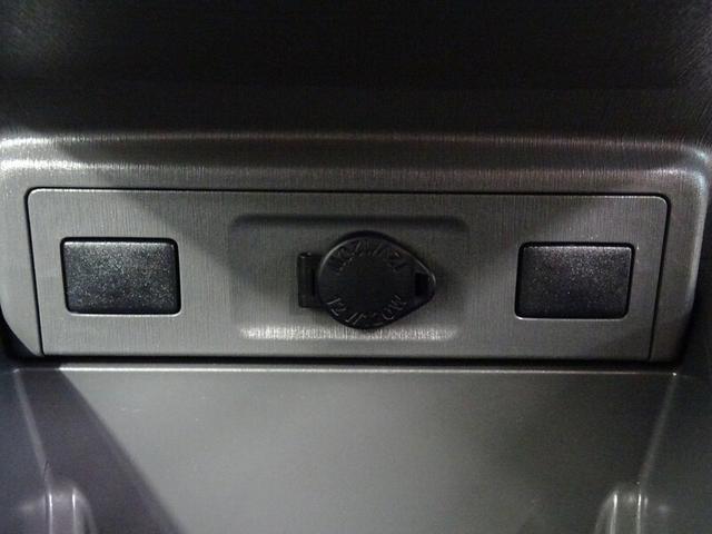 G ナビ バックモニター フルセグTV DVD再生機能 ETC スマートキー(27枚目)