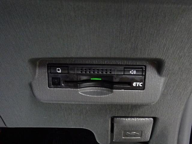 G ナビ バックモニター フルセグTV DVD再生機能 ETC スマートキー(31枚目)