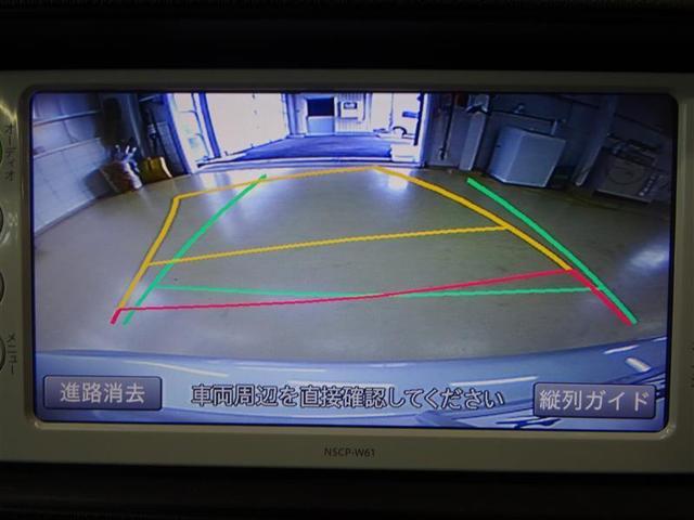 S SDナビ バックカメラ ETC ワンオーナー CVT(6枚目)