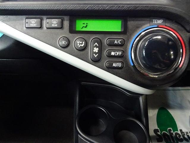 S SDナビ バックカメラ ETC ワンオーナー CVT(7枚目)