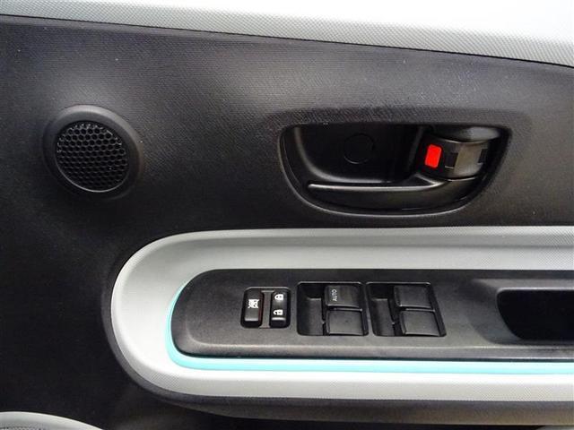 S SDナビ バックカメラ ETC ワンオーナー CVT(12枚目)